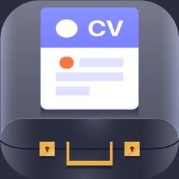 Quick Resume Builder CV Maker