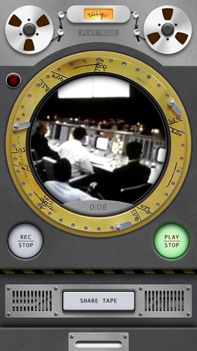Astronaut Voiceのおすすめ画像3