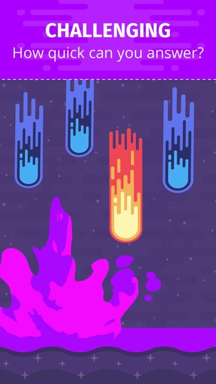 Infinite Japanese screenshot-6