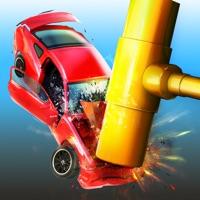Smash Cars! Hack Online Generator  img