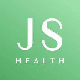 JSHealth Nutrition