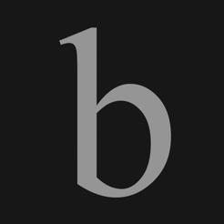 BardoApp