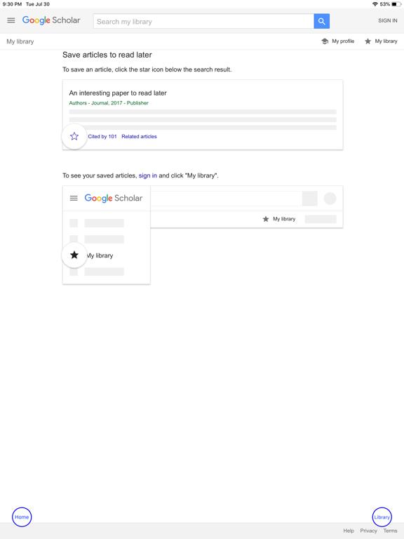 Opinion Minion screenshot 8