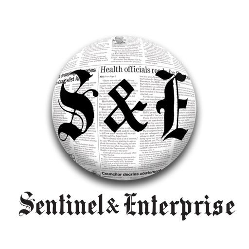 Sentinel and Enterprise