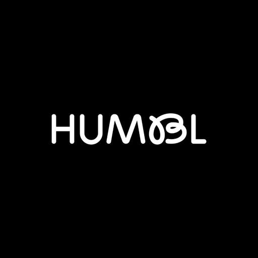 HUMBL Eats