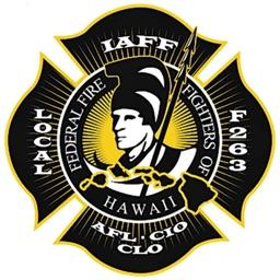 Federal FF of Hawaii