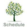 Treeカレンダー 簡単スケジュール管理の人気カレンダー