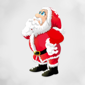 Christmas Spirit Test