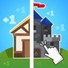 Medieval: Idle Tycoon Clicker - iPhoneアプリ
