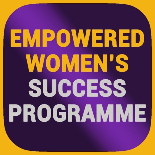 Empowered Women's Success Prog