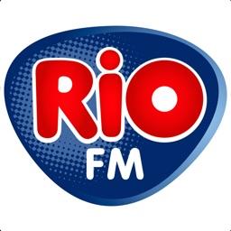 Rádio Rio FM