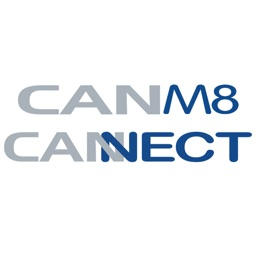 CANM8 CANNECT