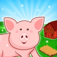 Codes for Fun Farming Simulator Hack
