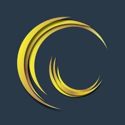 StratCol Mobile App
