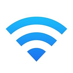 Ícone do app Utilitário AirPort