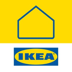 ‎IKEA Home smart (TRÅDFRI)