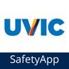 UVic SafetyApp