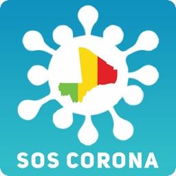 SOS CORONAVIRUS