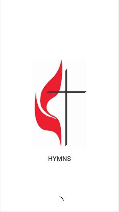 点击获取United Methodist Shona Hymns