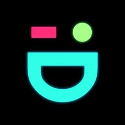 XYZ - 3D Social Media