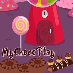 MyChocoPlay