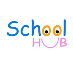 SchoolHub