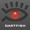 Dartfish Express - Dartfish