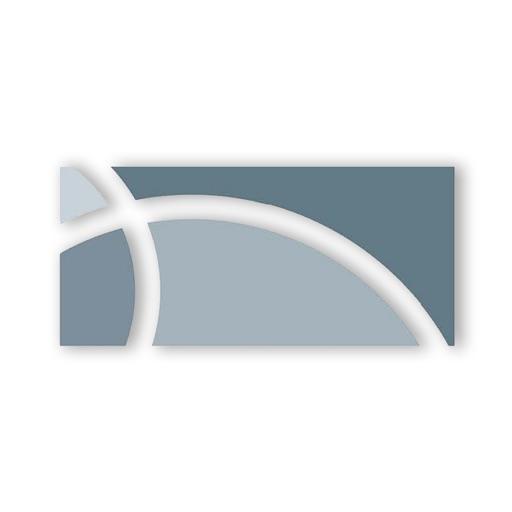 POOLview - Leidenfrost AR App