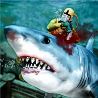 Codes for Deep Sea Predator-Man Vs Shark Hack