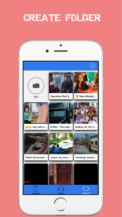 Mx Video Player:Media Player screenshot-8