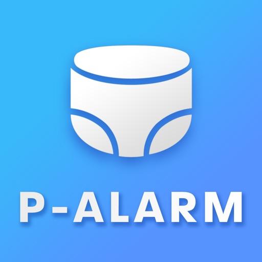 P-ALARM