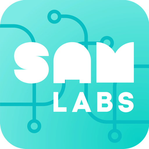 SAM Space