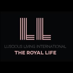 Luscious Living Intl