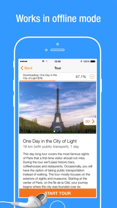 PocketGuide: Travel Guide for London,Bangkok,Paris,Singapore,New York,Istanbul,Hong Kong,Barcelona,Seoul,Milan,Rome,Shanghai,Amsterdam,Tokyo,Vienna,Taipei,Los Angeles,Budapest,Berlin,Moscow,Beijing,Cairo,Dublin,Prague,Madrid,Rio De Janeiro,Toronto,Kiev screenshot