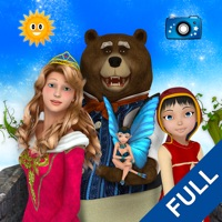 Fairy Tales and Legends (Full) Hack Online Generator  img