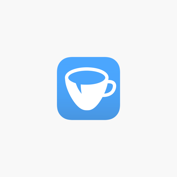 7 Cups: Anxiety & Stress Chat on the App Store