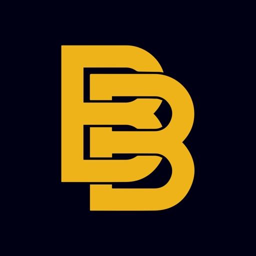 Bryan Barbosa Personal