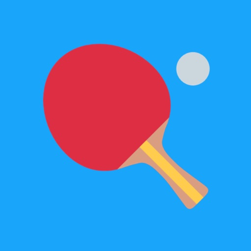 Ping.The.Pong.Table.Tennis