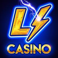 Lightning Link Casino Slots