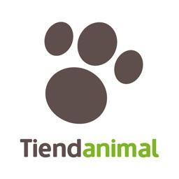 Tiendanimal - Meilleur prix