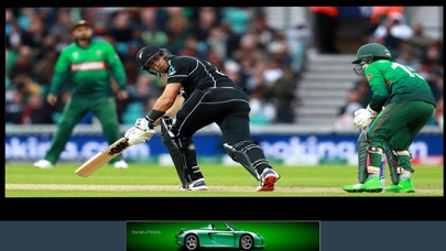 Ptv Sports Live Cricket TVのおすすめ画像1