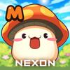 NEXON Company - メイプルストーリーM  artwork