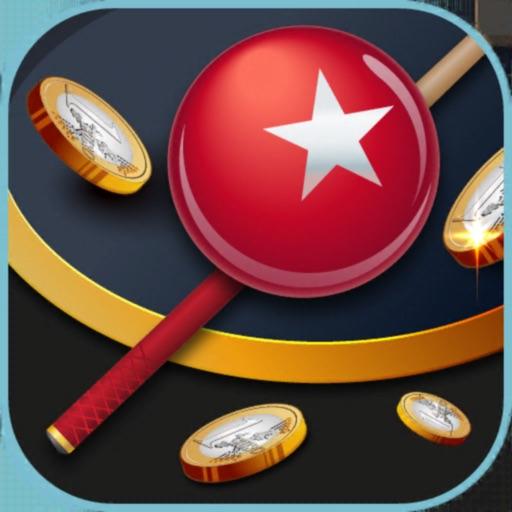 Real Pool: Mobile Money eSport