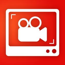 Video Recorder / Reaction