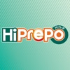 Hiプレポアプリ - iPadアプリ