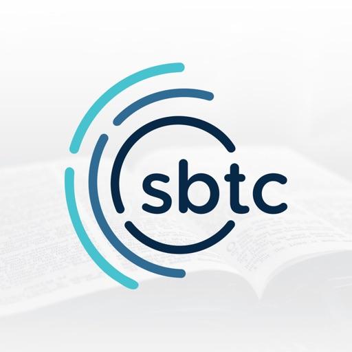 SBTC icon