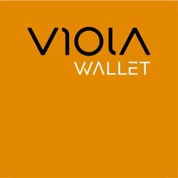 Viola Wallet-Payments,Transfer