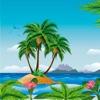 Seychelles 2020 — offline map