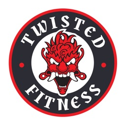 Twisted Fitness