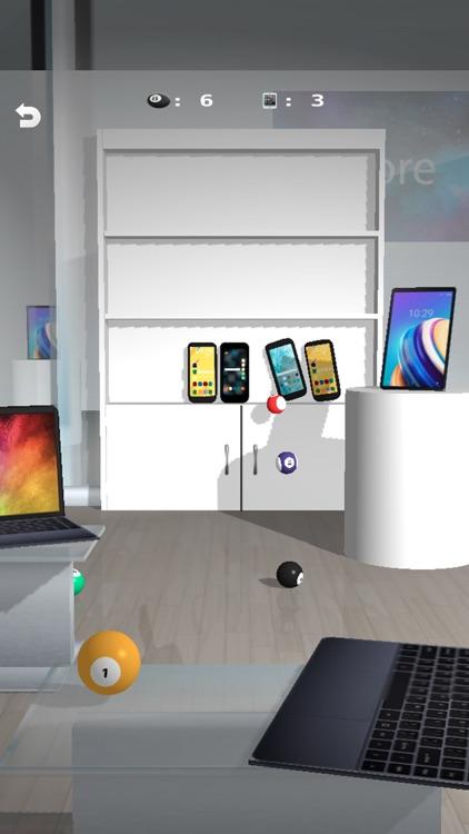 Mobile K.O. screenshot-4